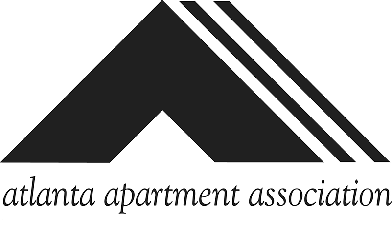 AAA - Atlanta Apartment Association