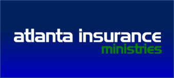 AIM - Atlanta Insurance Ministries