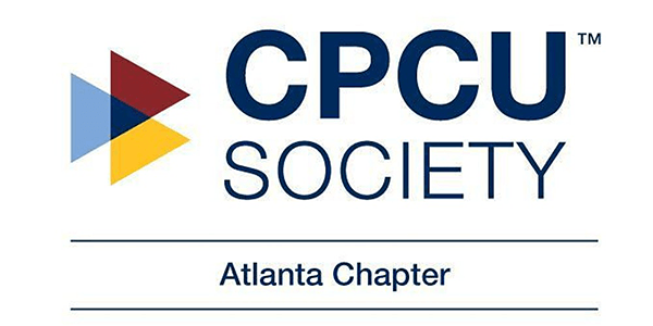 CPCU ATL - The Society of Chartered Property and Casualty Underwriters