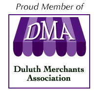 DMA - Duluth Merchants Association