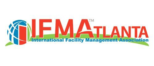 IFMA - International Facilities Management Association
