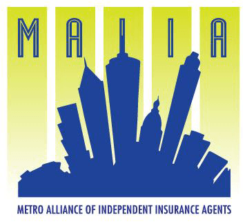 MAIIA - Metro Alliance of Independent Insurance Agents